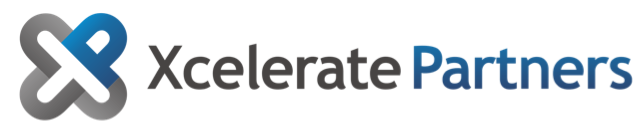 Xcelerate Partners