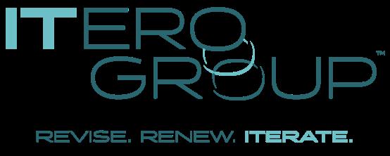 IteroGroup