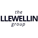 The Llewelin Group