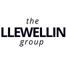 The Llewelin Group
