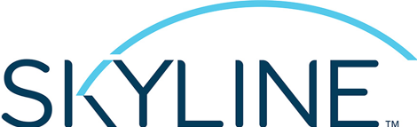Skyline Technology Logo
