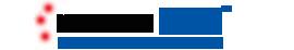 Innate Labs Logo