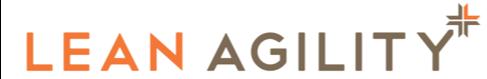 Lean Agility Logo
