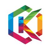 KEP Agile Logo