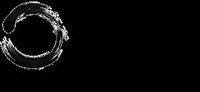 Zen Ex Logo
