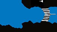 Apex Global Logo