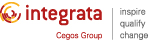 Integrata Logo