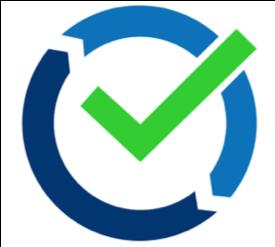 Agile Capability Logo
