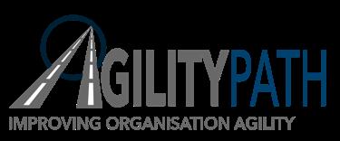 Agility Path Logo