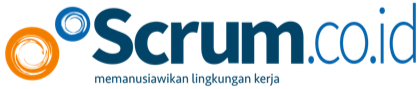 Scrum.co Logo