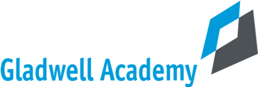 Gladwell Academy Logo