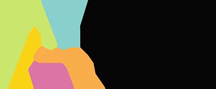 Agile heros logo