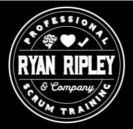Ripley and Co Logo