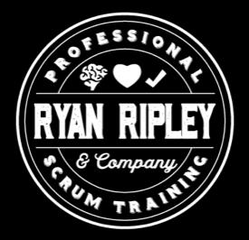 Ripley and Co Logo