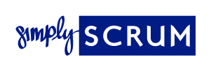 Simply Scrum Logo
