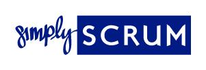 Simply Scrum Logo