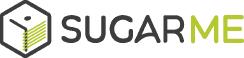 Sugar Me Logo