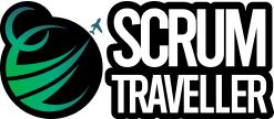 Scrum Traveller Logo