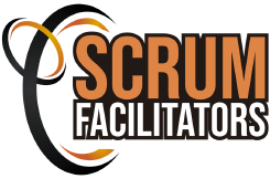 Scrum Facilitators Logo