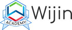 Wijin Academy logo