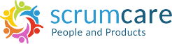 Scrum Care Logo