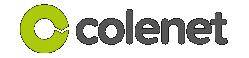 Colenet Logo