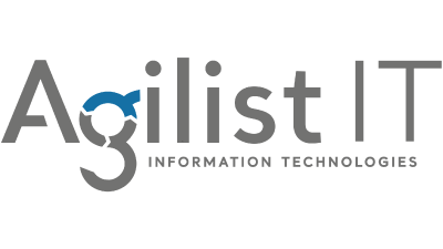 AgilistIT Logo