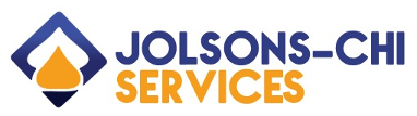 Jolsons-Chi logo