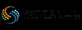 Agile Sphere Logo