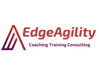 Edge Agility Logoo