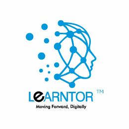 Learntor Logo