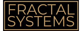 Fractal Systems Logo