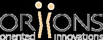 oriions logo