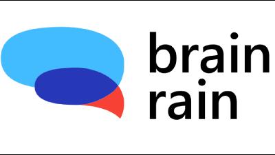brainrain logo