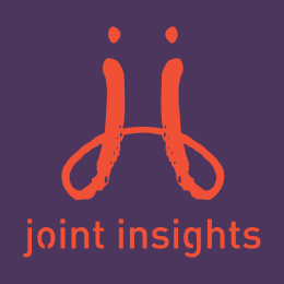 Joint Insights Logo