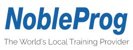 NobleProg Logo