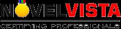 NovelVista Logo