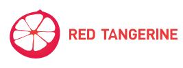 Red Tangerine Logo
