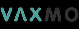 Vaxmo logo