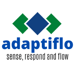 Adaptiflo Logo