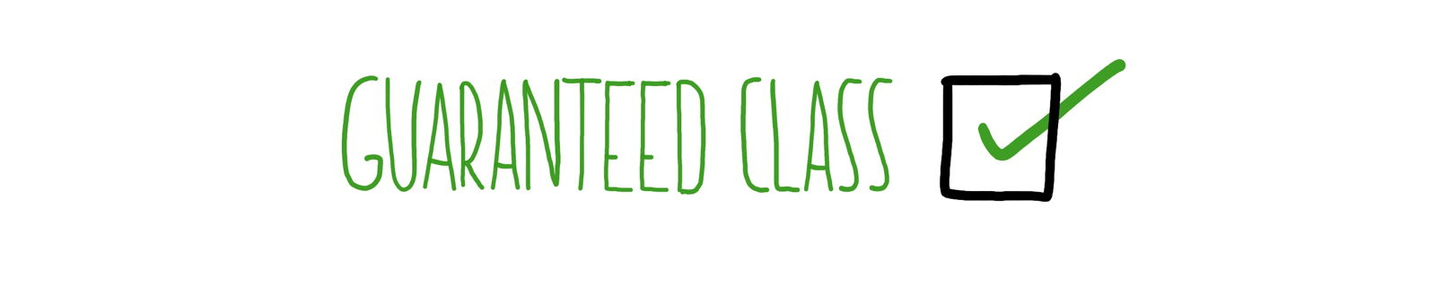 Guaranteed training class: 📅 Professional Scrum Master Training PSM I — Berlin, April 7-8, 2020