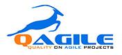 QAgile