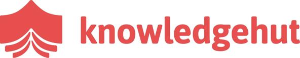 Knowledgehut