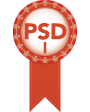 PSD Certification