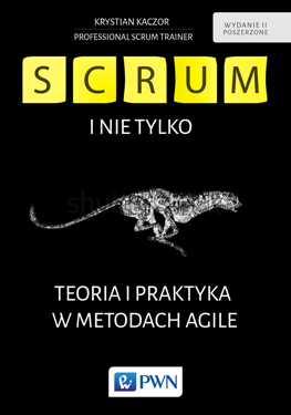 Scrum and More