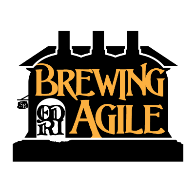 Brewing Agile