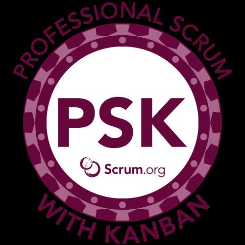Scrum with Kanban