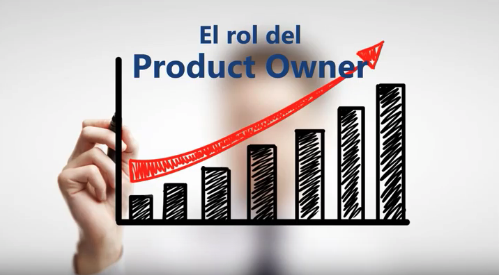 """""""El Rol Del Product Owner"""""""