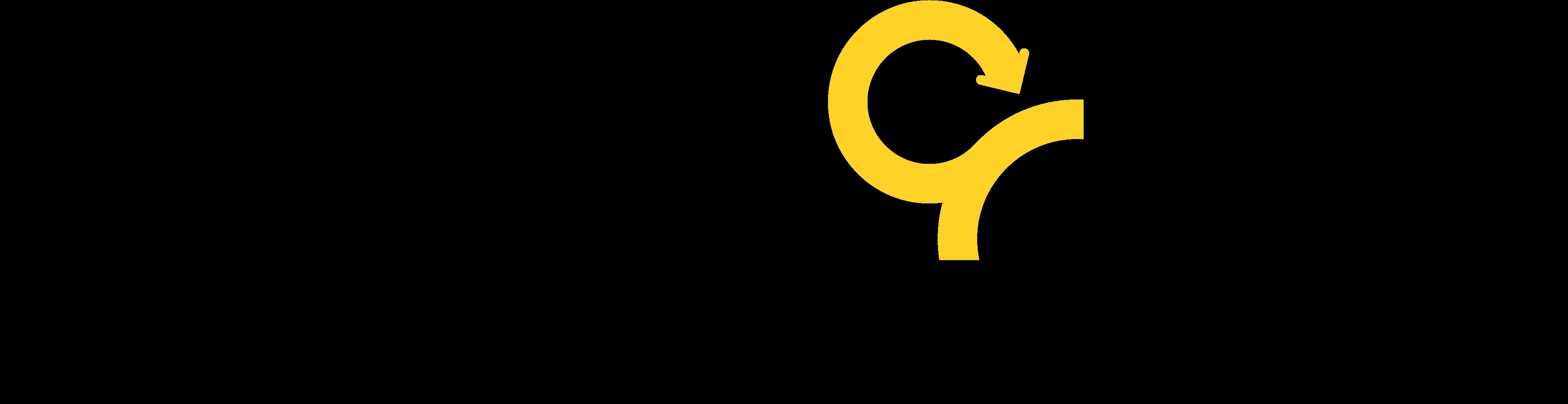 Scrum Day Brazil Logo