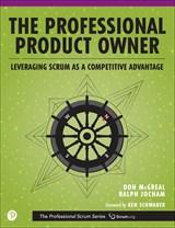 PSPO Book Cover
